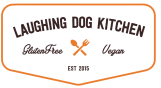 Laughing Dog Kitchen